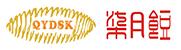 广西雷竞技入口豆生物科技有限公司